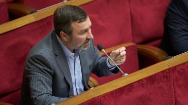 Основний тягар оплати страхування має лягти на роботодавців і державу, - Андрій Шипко
