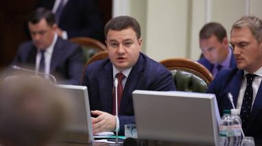 В Україні потрібно провести аудит коштів технічної допомоги, отриманих від ЄС, – «Відродження»