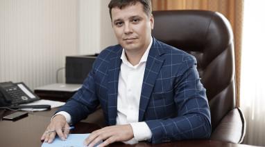 Володимир Пилипенко дасть прес-конференцію на тему голосування переселенців
