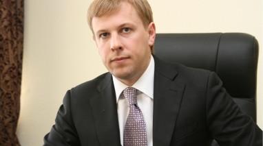 Виталий Хомутынник: «Відродження» поддерживает решение президента о досрочном роспуске Верховной Рады