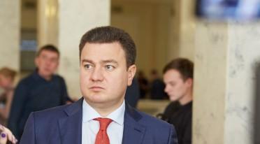 У «Відродженні» вважають, що Україна не готова до зняття мораторію на продаж сільгоспземель