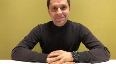 Владислав Невеселий пропонує продовжити на 2019 рік моніторинг доріг Миколаївської області спостерігачами ООН