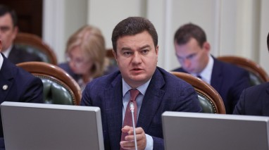 У «Відродженні» пропонують провести референдум про вступ України в НАТО та ЄС