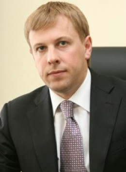 Хомутиннік Віталій Юрійович