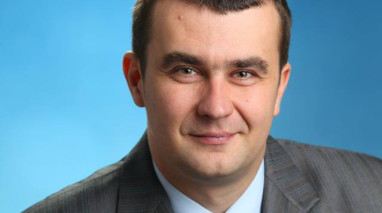 """""""Відродження"""" висуватиме в мери Кременчука Євгенія Корфа"""