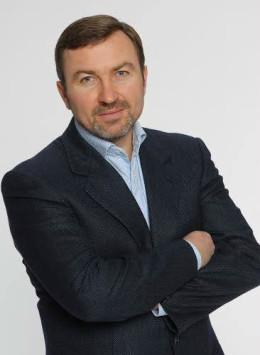 Шипко   Андрій Федорович