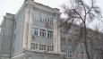 У «Відродженні» вважають, що зі спробою закриття ліцею на Солом'янці повинні розібратися правоохоронні органи