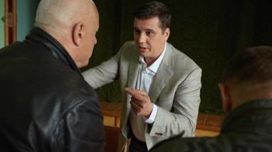 Рахункова палата підтвердила справедливість вимог «Відродження» щодо посилення соцзахисту чорнобильців
