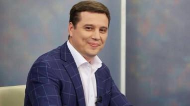 Питання про членство України в НАТО та ЄС потрібно вирішувати через референдум, – Володимир Пилипенко