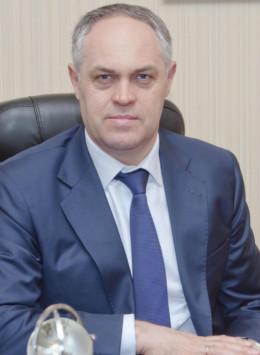 Шкіря   Ігор Миколайович
