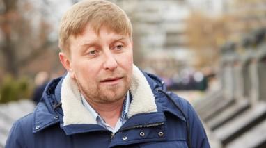 Владимир Филиппов: Национальные дружины – это, скорее, частная армия, нежели организация, призванная защищать рядовых граждан