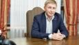 Перейменування вулиць - далеко не основне завдання Комісії Київради з питань місцевого самоврядування, - Володимир Філіппов