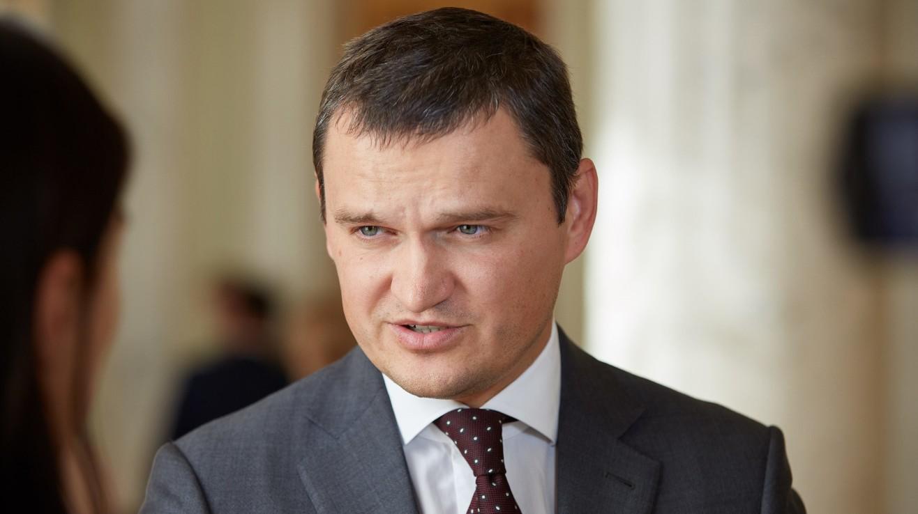 Валерій Писаренко вимагає провести перепис населення України