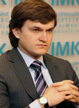 Писаренко   Валерій Володимирович