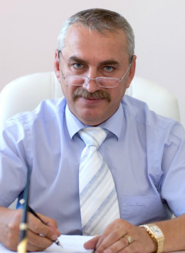 Гуляєв   Василь Олександрович