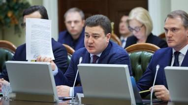 Листи про виплати субсидій готівкою обійдуться бюджету в 32 млн грн, – Віктор Бондар