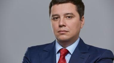 ТЕМА ТИЖНЯ. Володимир Пилипенко: Україні потрібен власний шлях, заснований на стратегії економічного прагматизму