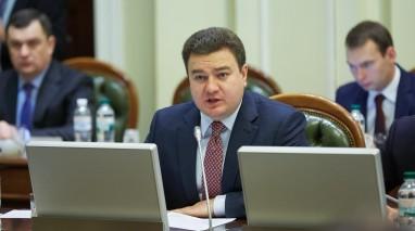 Парламент должен вмешаться и остановить очередное повышение тарифов, – Виктор Бондарь