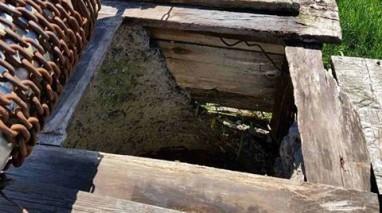 За сприяння Оксани Пилипенко кільком десяткам родин повернуть джерело питної води