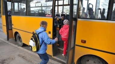 Харківська міська рада збільшила видатки бюджету на освіту