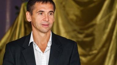 Битва за участь переселенців у місцевих виборах ще не програна - Володимир Скоробагач