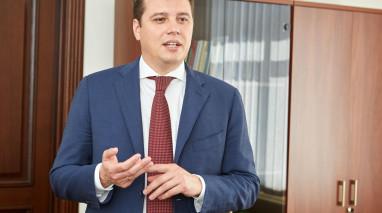 Володимир Пилипенко: «Україна перейшла під зовнішнє управління»