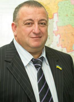 Пресман   Олександр Семенович