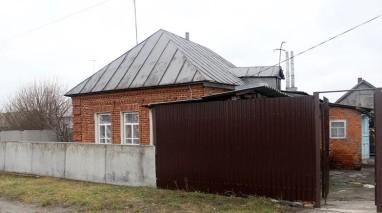 Микола Березін домігся купівлі житла для родини з трійнею