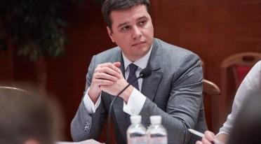 Народні депутати Партії «Відродження» внесли поправки до Держбюджету на 2019 рік