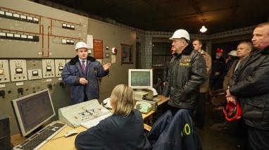 Віктор Бондар: Тарифи для промисловості повинні бути знижені