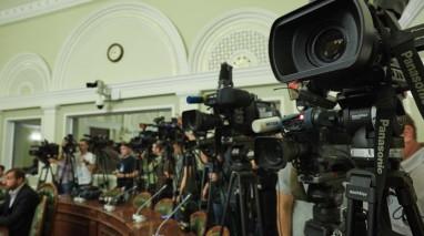 Засідання погоджувальної ради керівників фракції 03.10.2016