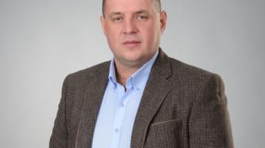 Дмитро Кірюхін: Такі дії влади призводять до занепаду села