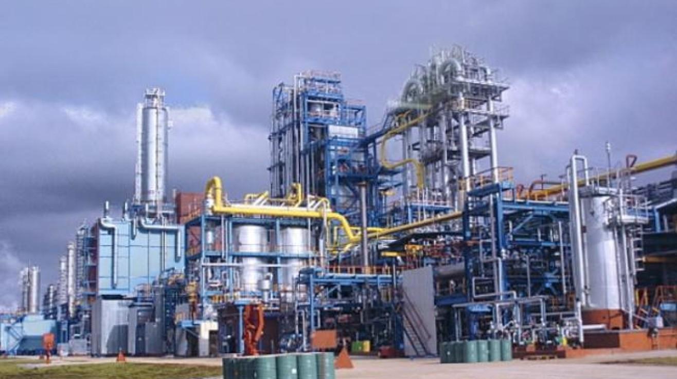 Партія «Відродження» внесла  законопроект щодо підтримки вітчизняної промисловості до парламенту