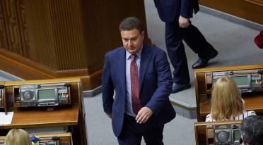 «Відродження»: Після розірвання Договору про дружбу українська влада має бути готовою до дзеркальних кроків РФ