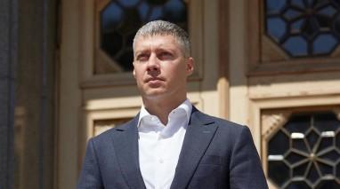 Артем Ільюк: Миколаївська міськрада не ефективна, необхідні перевибори