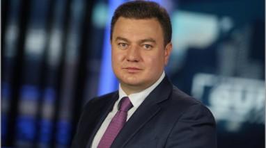 ТЕМА ТИЖНЯ. «Зрада» чи вимушений крок: чому в Україні подорожчають газ та електрика?