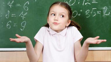 ТЕМА ТИЖНЯ: Партія «Відродження»: реформа освіти до запуску не готова