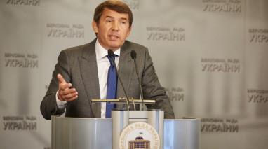 Депутати «Відродження» допомогли зібрати гуманітарку для бійців АТО