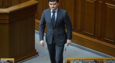 У «Відродженні» запропонували свій варіант реформи Верховної Ради з широкими правами для опозиції