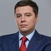 Пилипенко Владимир