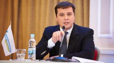 В Києві відбулось засідання Політради Партії «Відродження»