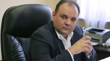 Віталій Барвіненко прокоментував звинувачення на свою адресу