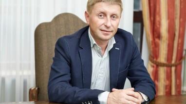 Володимир Філіппов: Тепер проїзний в Києві коштує дорожче, ніж в Празі та Варшаві