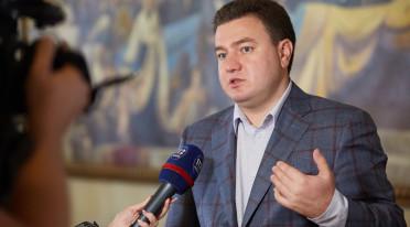 Виктор Бондарь: «Украине нужна государственная программа по восстановлению собственного автопрома»