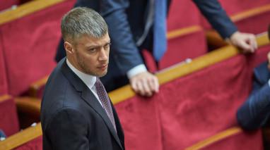 Артем Ільюк: «У Миколаєві відремонтовані дороги не простояли і місяця»