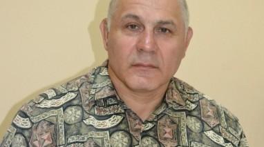 Юрій Меєрович: Проект Трудового кодексу в нинішній редакції може стати інструментом тиску на легальний бізнес