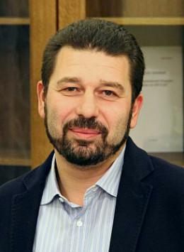 Гєллєр   Євген Борисович