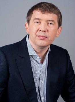Кулініч   Олег Іванович