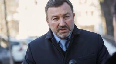 Андрій Шипко розповів, що потрібно врахувати у Держбюджеті-2019 до другого читання