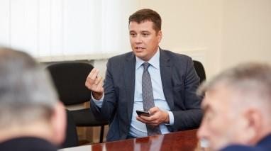 Партія «Відродження» закликає Раду Європи вжити заходів для виконання Україною рішень ЄСПЛ щодо чорнобильців